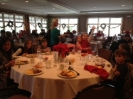 brunch_with_santa_10_20121210_1279435205