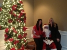 brunch_with_santa_4_20121210_1737411022
