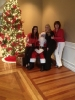 brunch_with_santa_6_20121210_1918618047
