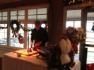 brunch_with_santa_9_20121210_1327754121