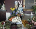easter_1_20130419_1424296708