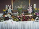 easter_1_20130419_1701974756