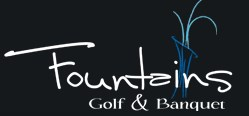 Fountains Golf & Banquet