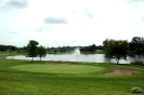 our_golf_course_1_20120612_1070777146