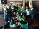 st_patricks_day_2013_3_20130319_1270427258