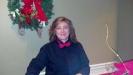 brunch_with_santa_5_20121210_2047258910