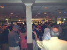 lafontaine_event_4_20130521_1350381249