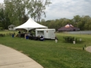 lafontaine_event_6_20130521_2034319611