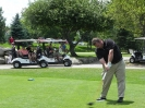 our_golf_course_20120612_1081726650