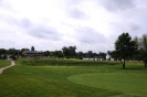 our_golf_course_2_20120612_1310276649