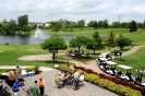 our_golf_course_3_20120612_1583548127